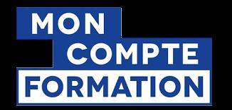 Mon-Compte-Formation-CPF