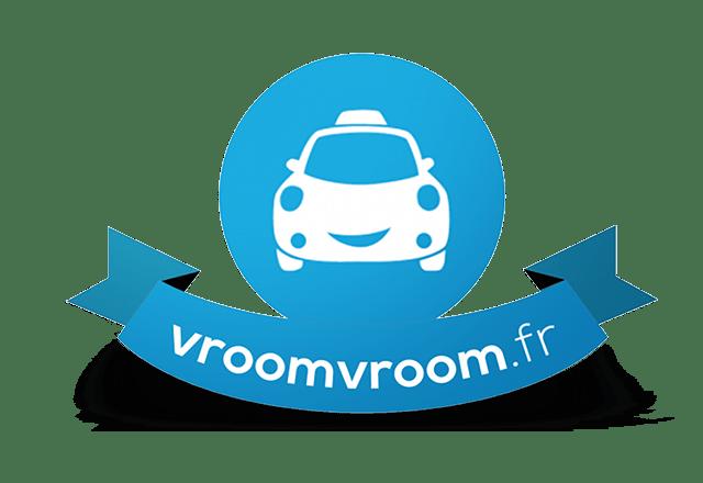 Avis VroomVroom